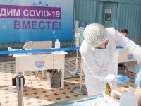 В указ губернатора «О введении на территории Ивановской области режима повышенной готовности» внесены изменения