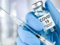Прививку можно сделать и в городе, и в сёлах