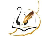 Поэтический клуб «Лира»