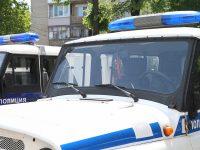 Похитительница из Комсомольска выдала себя, надев украденную у соседки фамильную драгоценность